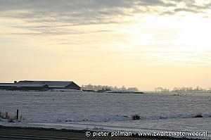pieter polman - 19-12-2009 - winter 1